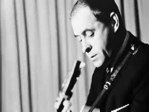 Legomix Music Clip No. 36: Dadadeda - Nu Acid Jazz Walk On The Street Of Fame video