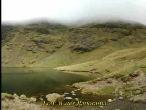 Old Man Coniston.mp4