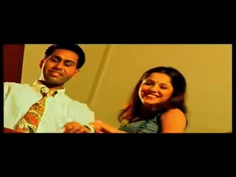 MERE PIND DIAN GALIYAN | Superhit Punjabi Songs | Harbhajan...