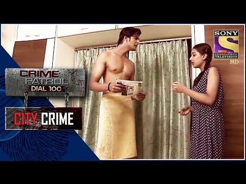 City Crime | Crime Patrol | खोज | New Delhi en streaming