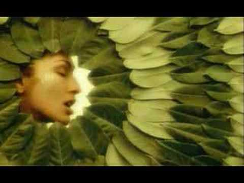 Thumbnail of video Midge Ure - Breathe