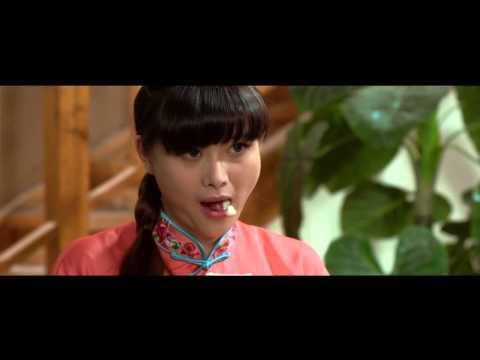 花样江湖 第20集  EP20 - 芒果TV自制爆笑古装情景剧【超清1080P无删减版】