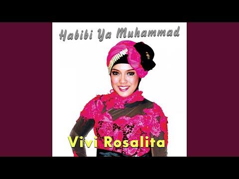Download Habibi Ya Muhammad Mp4 baru