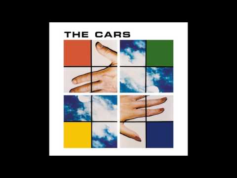 The Cars - Drive (Extended version)