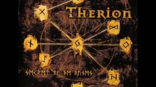 Watch Therion Midgard video