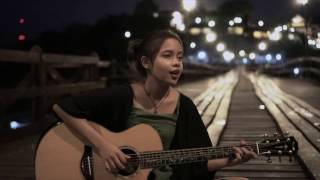 Our - Selina and Sirinya Cover by Jasmin