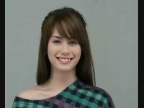 Jessy Mendiola - Beautiful In My Eyes
