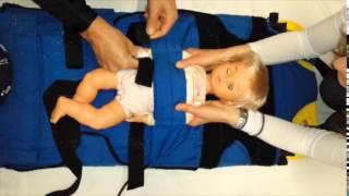 Download Lagu Immobilizzazione con Med kid Gratis STAFABAND