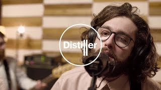 Fatherson - Making Waves | Live from 5th Street Studios, Austin at SXSW