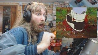 POKEMON! | Ryan Reacts to Pokemon 'Bridged Episode 3: New ((Redub))