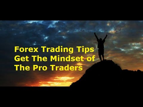 Forex trading for beginners youtube
