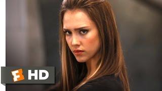 Download Spy Kids 4 (1/11) Movie CLIP - Spy Mom (2011) HD 3Gp Mp4