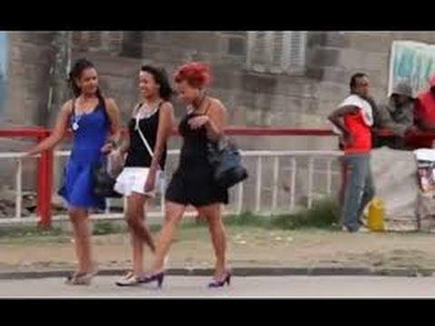 New Ethiopian Music Video Mulugeta Alemu - Fikir Beformula Hd video