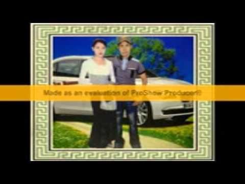 Rohingya Song 2014 Arif video