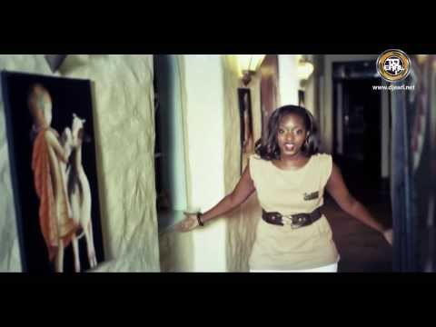 KENYAN GOSPEL MIX 2013 - vol 1,pt 2 - [djearl.net]