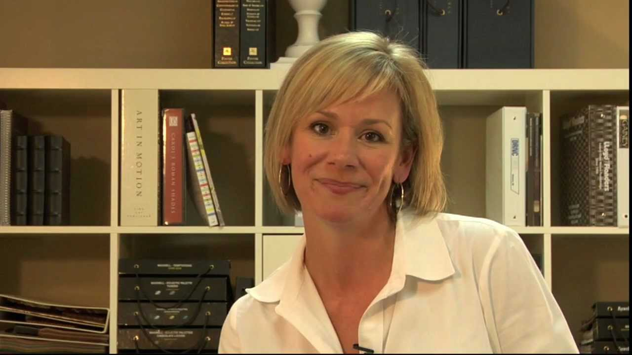 kktv kerrie kelly introduces home decor a sunset design home decor carry your style outdoors 14 key decorating