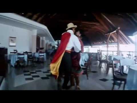 Baazigar O Baazigar Full Video Song | English Subtitles | Baazigar