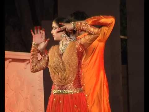 khajuraho dance festival 02 feb 3