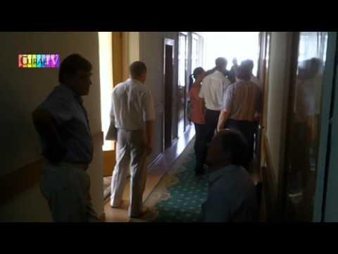Consilieri locali de la Ghidighici judecați penal