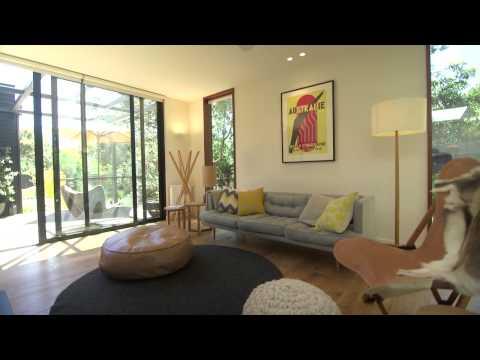 Prebuilt on Australia's Best Houses