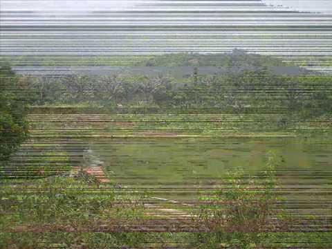 Degung - Sabilulungan video