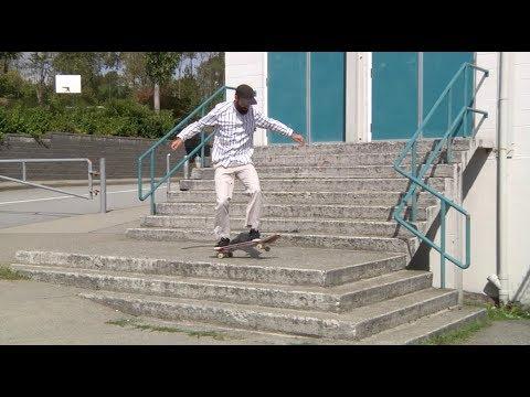 Tom Robinson - Overtime