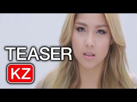 Teaser รักยังมีต่อ (Love must go on) – WAii