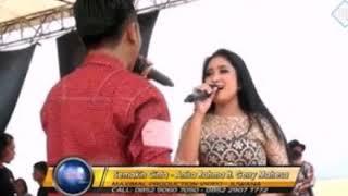 download lagu Semakin Cinta Anisa Rahma Ft Gerry Mahesa gratis