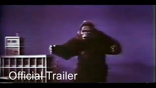 King Kong vs  Godzilla (1962) original trailer