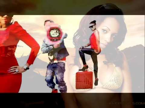 DJ HQ - Naija Kukere vs Ghana Azonto Music Mix (2012)