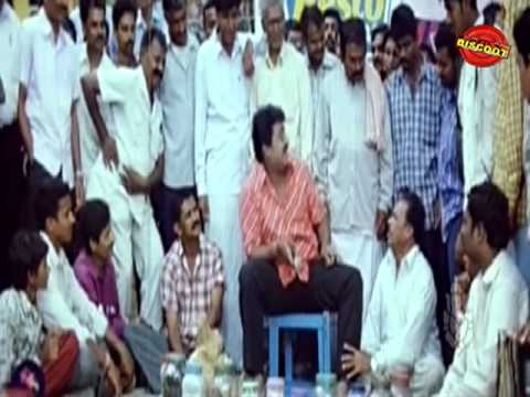 Govinda Gopala 2007:Full Kannada Movie