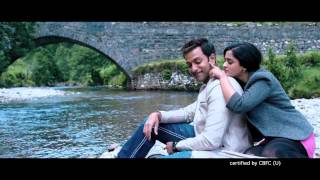 London Bridge - London Bridge Malayalam Movie TRAILER HD