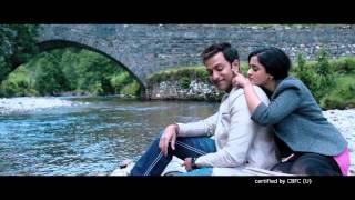 London Bridge - London Bridge Malayalam Movie TRAILER HD
