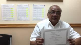 Como Reparar el Crédito, Municipal Credit Service Corp