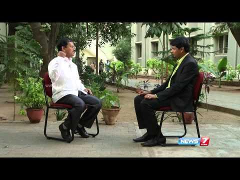 Meet Arunachalam Muruganantham who revolutionised sanitary napkins 4/4