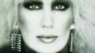 Dusty Springfield - Someone To Watch Over Me
