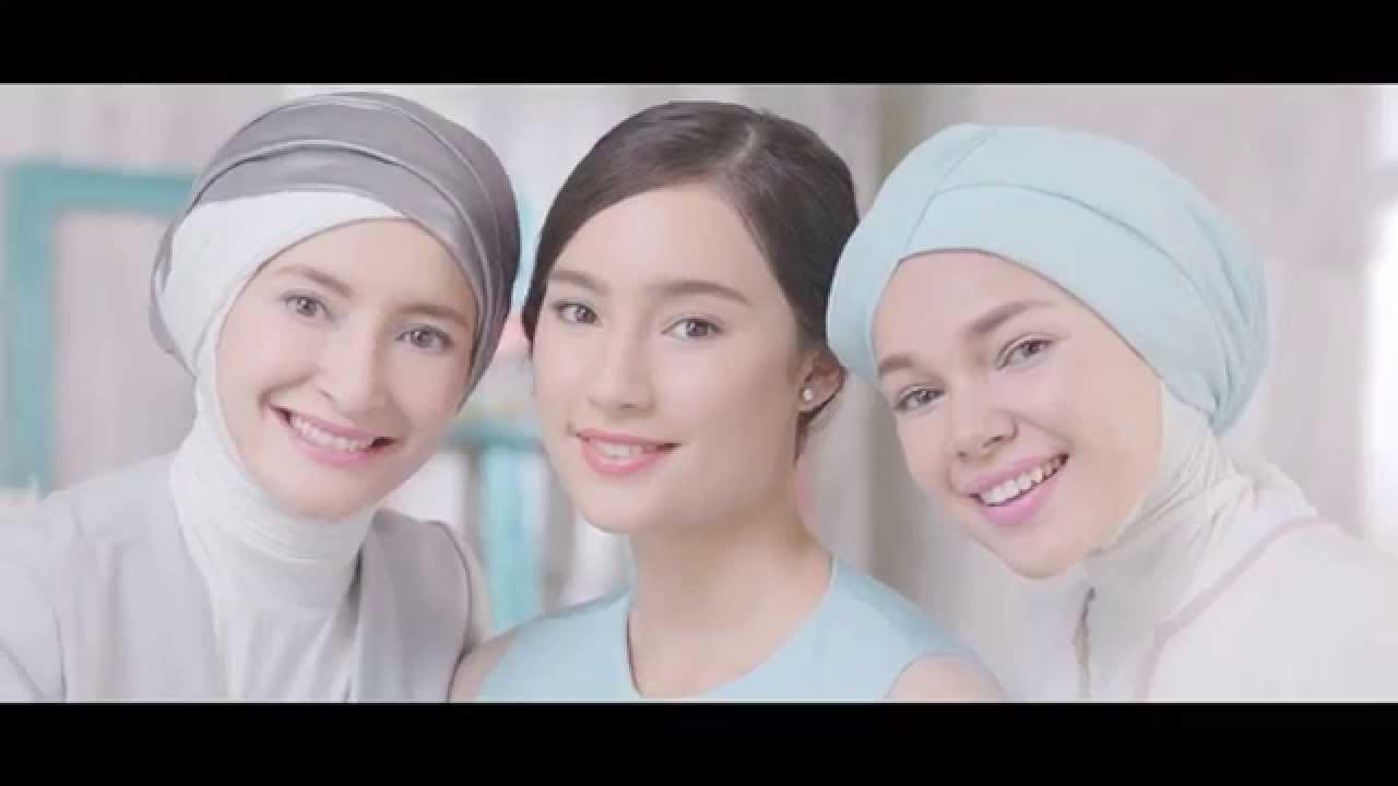 Judul Lagu Iklan 20 Tahun Wardah Beauty