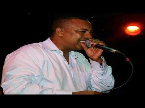 Kir Alegen   Ephrem Tamiru   Ethiopian Music