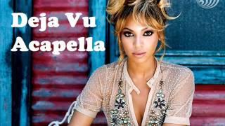 Beyoncé - Deja Vu mp3 free - MP3-For-Free.xyz
