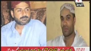 Lyari Zafar Baloch was killed on orders of Baba Ladla and Jabbar Jhengu