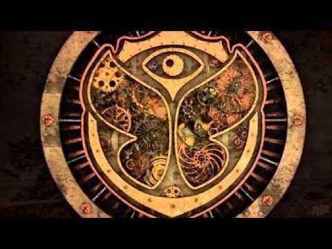 """EXPOSED! """"Tomorrowland"""" 2015 illuminati Festival in Brazil / Atlanta (R$E)"""