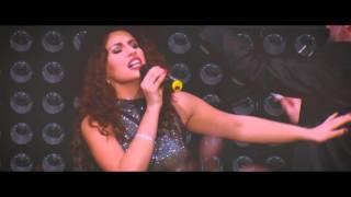 Mr. Vasovski Feat. Radics Gigi - Illuminate