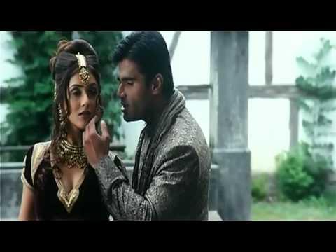 Tum lakh Chupe Ho - Pyaar Ishq Aur Mohabbat (2001) *HD* 1080p...