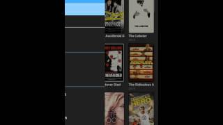 How to stream movies on popcorn time to your TV