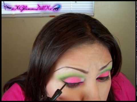 max factor pan stik makeup. Face: Max Factor Pan Stik in