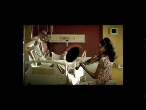 Icici Lombard Health Insurance - Aapka Plan B video