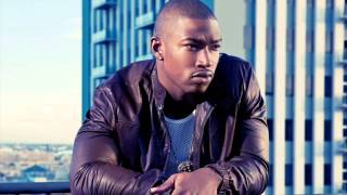 Watch Kevin Mccall Not A Groupie video