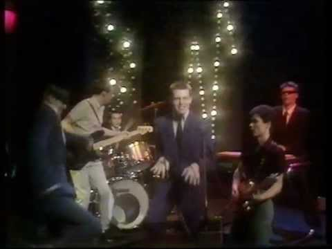 Madness - The Prince