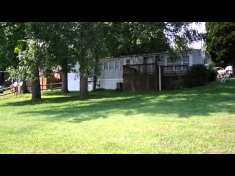 7124 Executive Circle, Denver, NC 28037