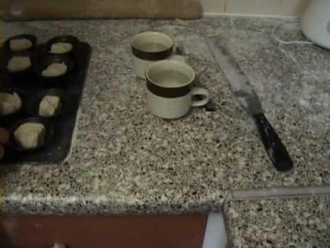 15. How To Make Pastéis De Nata video